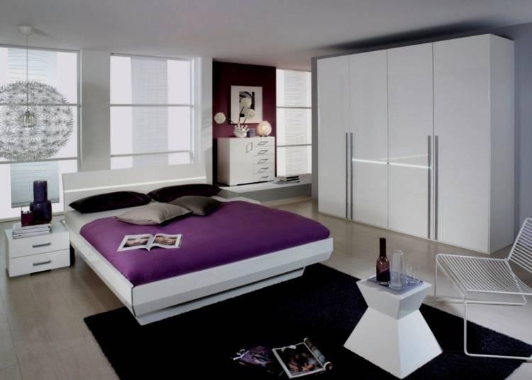 schlafzimmer komplett ikea 1 4 design gunstig landhaus schlafzi