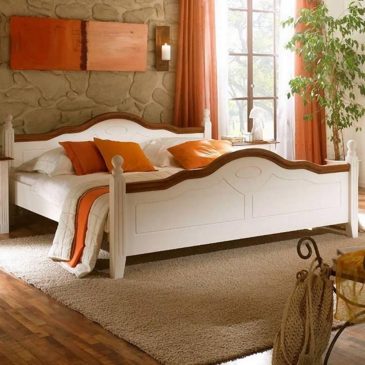 tolle schlafzimmer