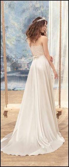 Bunte Meerjungfrau Hochzeitskleid Croset Mieder Top Qualität Lace Up Mermaid Brautkleid Brautkleider foto 2017 HA2013
