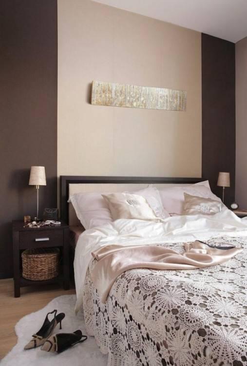 weiss grau beige schlafzimmer