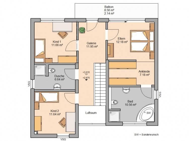 schlafzimmer und badezimmer kombiniert schlafzimmer mit bad en suite  schlafzimmer mit dusche schlafzimmer mit bad und