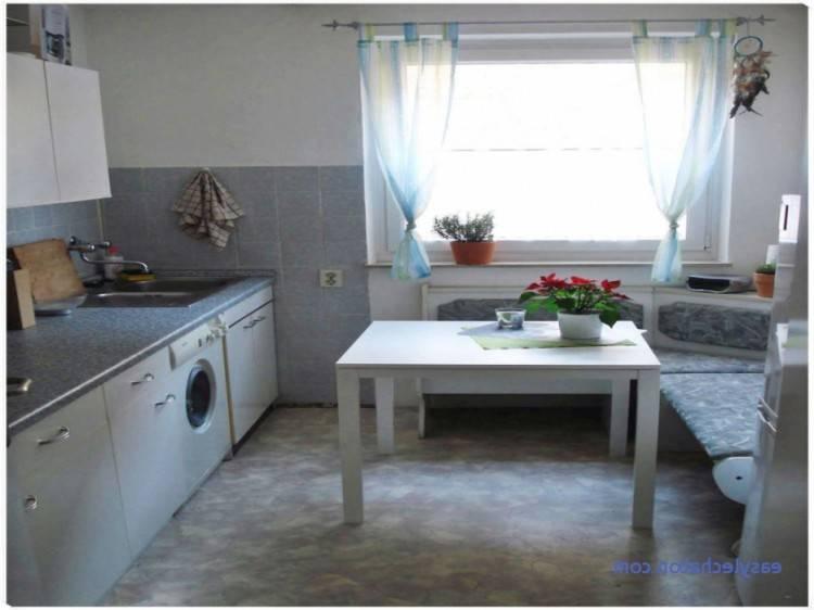schön Ideen für Zuhause : landhaus badmoebel antike waschtische fr  badezimmer marmor land liebe badmbel