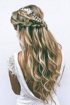 long wedding hairstyles inspirational hairstyles for long hair 2015 luxury  i pinimg 1200x 0d lange Hochzeit Frisuren inspirierende