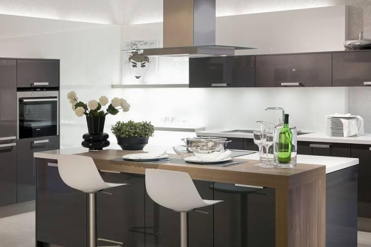 Foto: Inter IKEA Systems B #küche #deutschküche