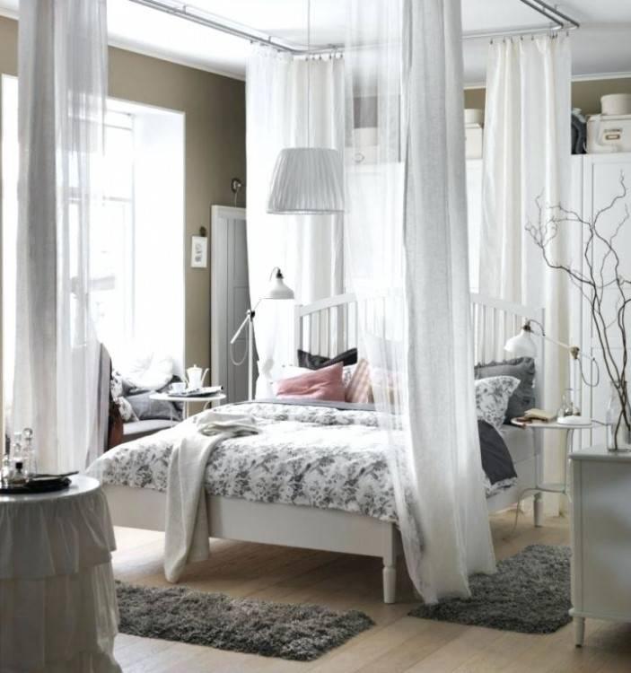 blackpool schlafzimmer set komplettset schlafen 4 teilig hochglanz weia 1 komplett gunstig ikea