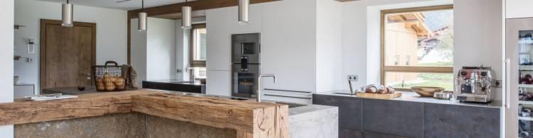 30 Images of Küchenideen Ihr Küchenstudio In Grünwald Kreative KREATIVE KÜCHENIDEEN Kuchen Ideen Kindergeburtstag Kuchenideen Für Kindergarten Mädchen Zum