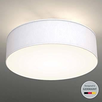 9 Watt LED Florale Decken Leuchte Schlafzimmer Lampe Äste Energie Spar  Beleuchtung 2