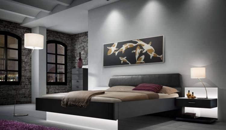 komplettset schlafzimmer