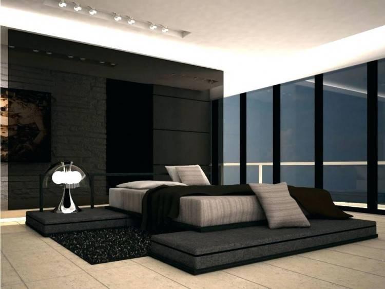 Moderne Schlafzimmer Modern Gestalten 130 Ideen Und Haug Wohndesign Avec Schlafzimmer  Ideen Modern Et Moderne Schlafzimmer Modern Gestalten 130 Ideen Und