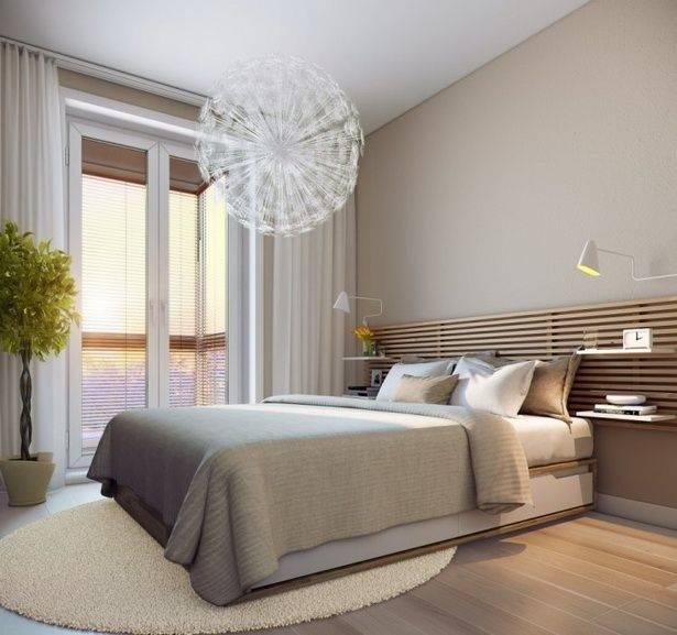 #bedroom #interior #interieur #einrichtung #schlafzimmer #wandfarbe