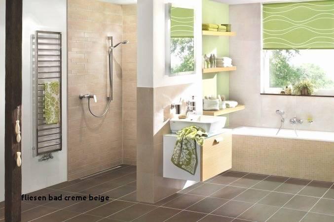 bad fliesen braun ausgezeichnet bad fliesen braun grau fa 1 4 r 15 ziakia  luxus badezimmer