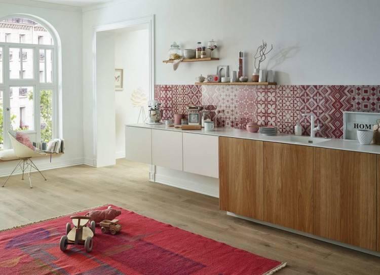 Orientalisches Wohnzimmer Das Beste Von Dekoration Wohnzimmer Und Auch orientalisch Küchen Tipps