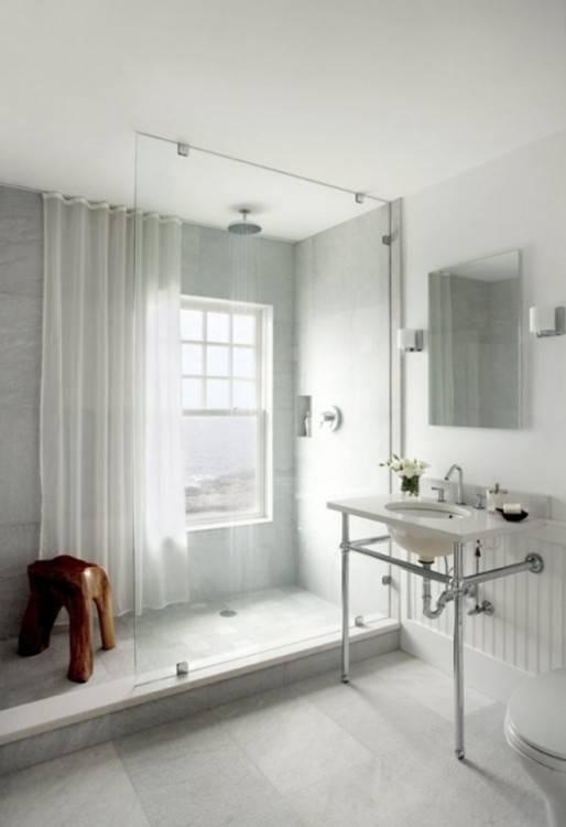Tapete Badezimmer Inspirierend Schön Ausgefallene Tapeten Ideen Im Bad Einrichtungsideen Galerie