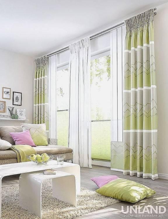 Full Size of Bad Gardinen Ideen Blau Landhausstil Bezaubernd Wohnzimmer  Elegant 43 Das Beste Von Bilder