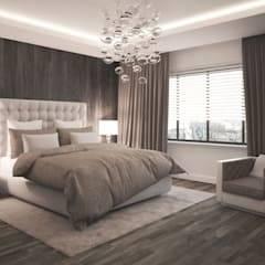 schan schlafzimmer