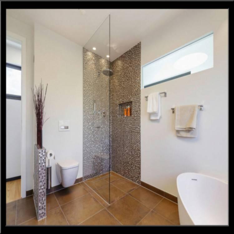Dusche Begehbar Schan Begehbare Badewannen Perfekt Badewanne Mit Ff Duschen Grosse Bodengleiche Abdichten Forum Ebenerdige Ohne Tur