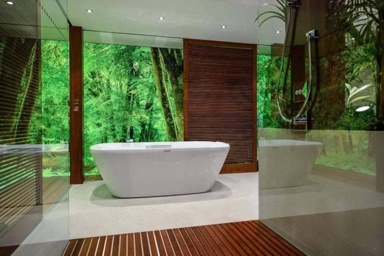 Das kleine #badezimmer! Die fliesen sind immer wieder so schön anzusehen