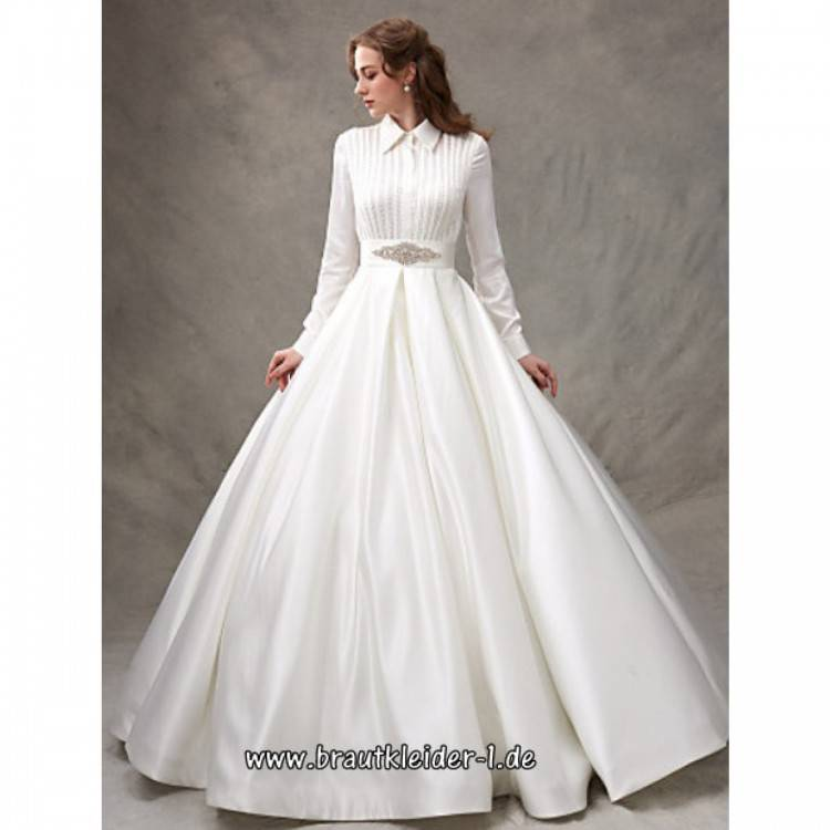 2017 vestido DE noiva antike hochzeitskleid westlichen robe DE mariage sexy runde kragen benutzerdefinierte HY95 meerjungfrau hochzeitskleid spitze in 2017