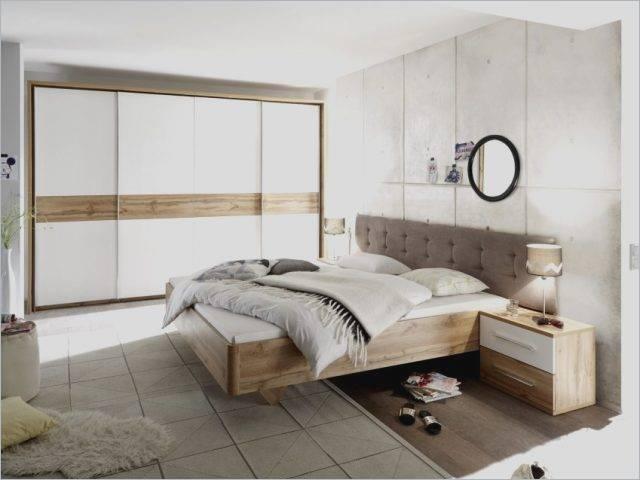 Cool Design Designer Schlafzimmer Betten Zeigen Zimmer Die Perfekte Bett Mit überbau Dekoration Materialien Leder Bettkopfteile Wand Bücherregal Holz