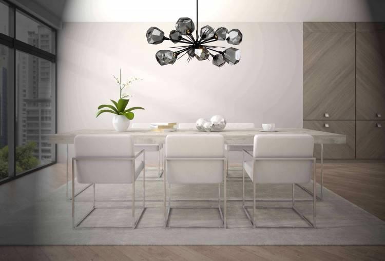 Full Size of Design Deckenlampe Schlafzimmer Gunstig Wand Fur Vintage Ideen Decke Deckenlampen Gold Landhausstil Schoner · modern decke gunstig lampe