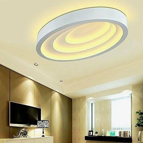Tolle Deckenlampen Schlafzimmer Deckenlampe Landhaus Design