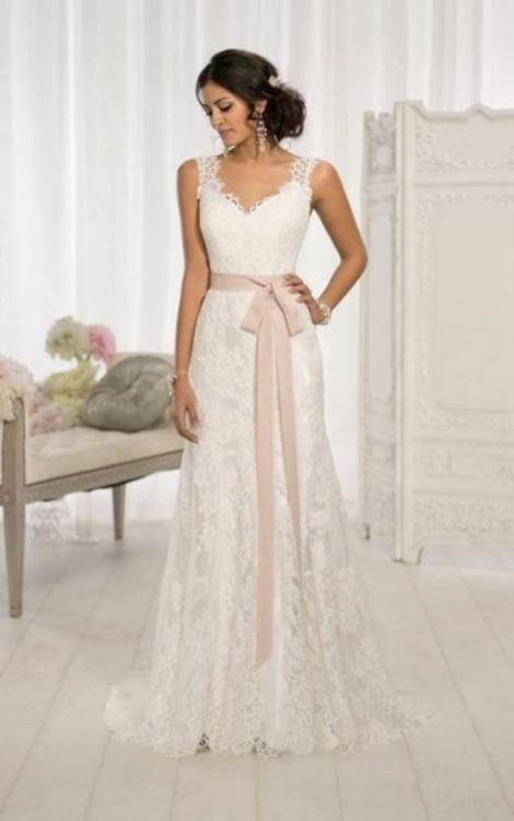 419053 Ladybird Trouwjurk WeddingDress Brautkleider