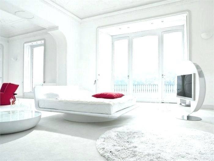 Schlafzimmer Modern Weiß Ideen Schlafzimmer Modern Schwarz Weiß