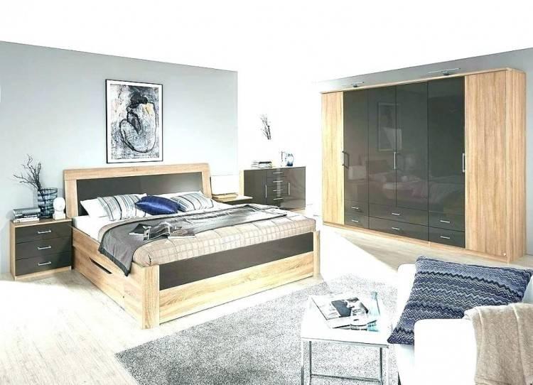 komplett schlafzimmer luca schlafzimmer