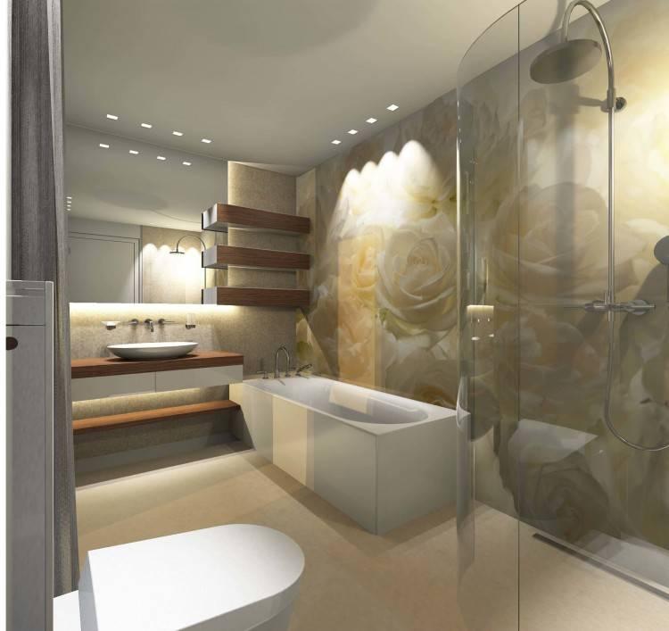 25 außergewöhnliche Badzimmer Ideen | schöner wohnen | badezimmer ideen |  wohndesign trends #badezimmerideen #wohndesigntrend #inneneinrichtung Lesen  Sie