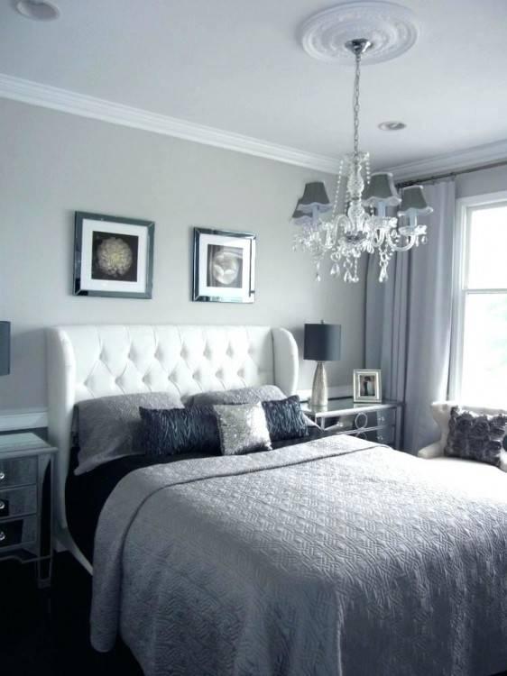 Wohnzimmer Grau Rosa Elegant Schlafzimmer Rosa Grau Unique Elegant Luxuriös Grau Rosa Wohnzimmer