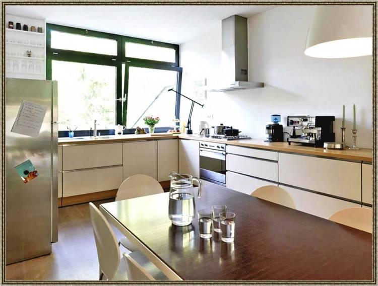 Designer Kuchen Deko 32 Inspirierend Glastisch Esszimmer, Designer Kuchen Deko