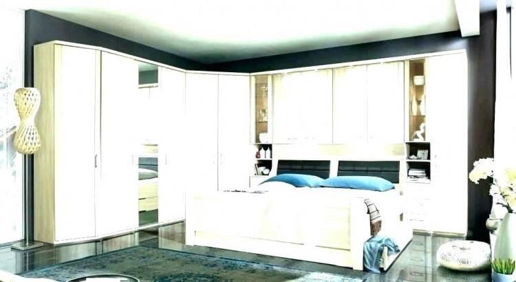 Moderne Acryl Kristall Bunte LED Deckenleuchte Einfache Runde Romantische Lampe Schlafzimmer Wohnzimmer Dekoration Lampen romantische schlafzimmer