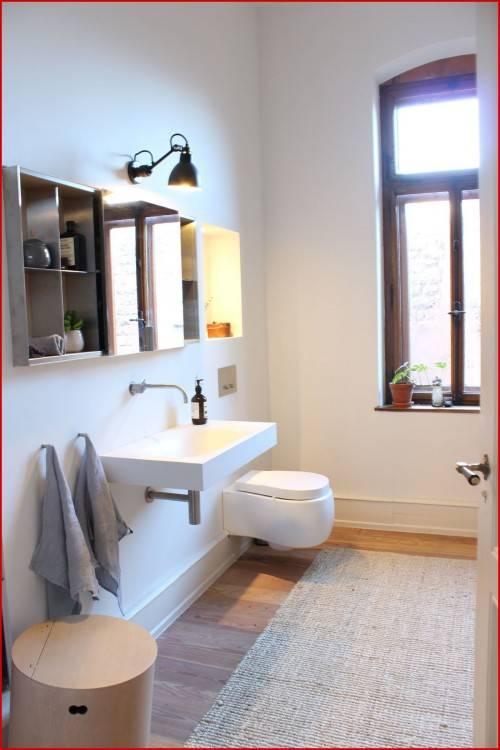 35 Fein Moderne Badezimmer Ideen Sanpas Home Decor, Modernes Badezimmer