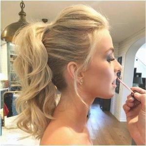 Frisuren Hochzeit Gast Von Inspirierend Hochzeit Frisuren Mittellange  Haare Grafiken