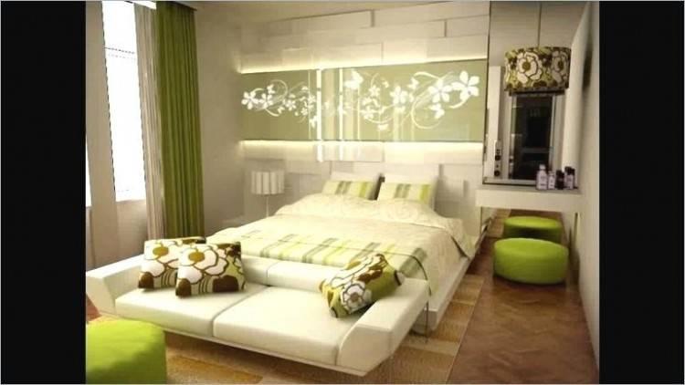 Bildtitel Feng Shui Your Bedroom Step 1