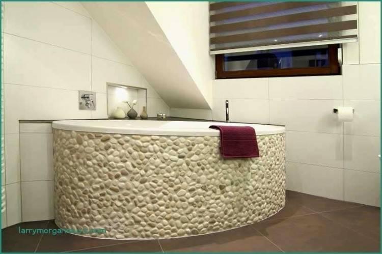 Bad Mit Schrage Mit Moderne Badezimmer Mit Schräge Wohnung Ideen 9 Und  Moderne Badezimmer Mit Schr