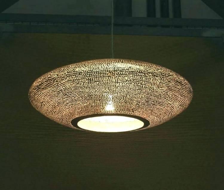 co bezüglich Ikea Schlafzimmer Lampe