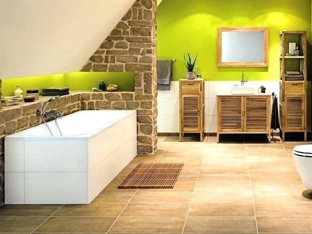 bathroom bauhaus hotel aberdeen city great prices at info badezimmer lampen