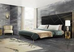Luxus Schlafzimmer – 32 Ideen zur Inspiration | Einrichtungsideen