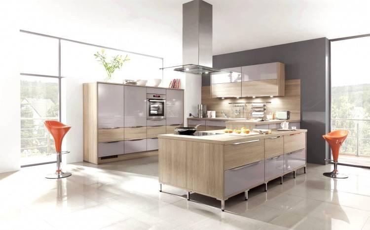 50 moderne Küchengestaltung Ideen – zeitgenössische und klassische  Kücheneinrichtung