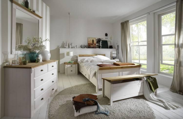 Landhausstil Raumideen Renovieren Fantastisch In Raumgestaltung Ideen Aussicht Schlafzimmer Landhausstil Schönes Wohndesign Modern