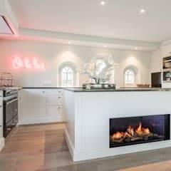 Farbgestaltung Küche Ideen Genial Awesome Dachgeschoss Küche