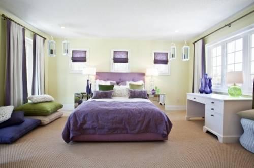 Schlafzimmer:Tolle Feng Shui Schlafzimmer Farbe Home Design Toll Am Besten Auf Inneneinrichtung Aussicht Feng