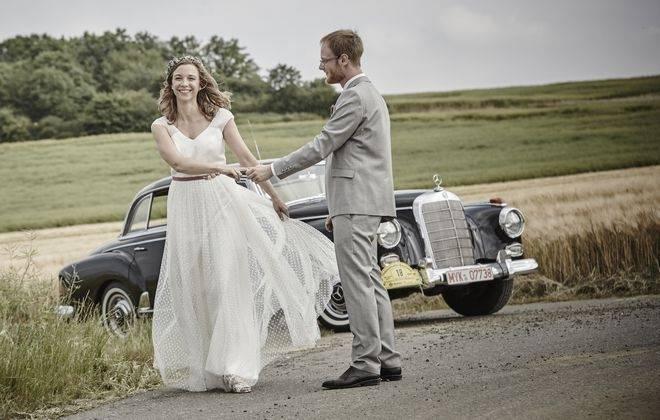 Brautkleid Edel 14 Besten Papilio Brautkleider Hochzeitskleider Bilder Auf Pinterest