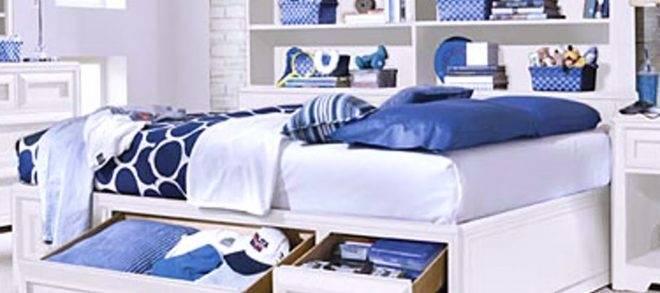 California Moderne Möbel, Die Fotos Von Master Schlafzimmer Moderne  Möbel Sets Ultra Modernen Möbeln Herren