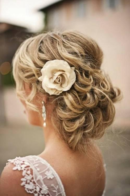 deerpearlflow … | Die schönsten Haarmodelle