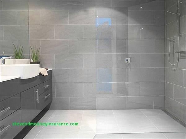 Badgestaltung moderne Ideen grau 105 Wohnideen für Badezimmer – Einrichtung Stile, Farben & Deko