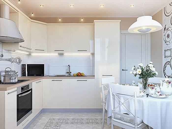 Kleine Küche Mit Essplatz Einrichten Kollektionen Von Designs 34 Kleine Küchen Einrichten Foto Küchendesign Ideen
