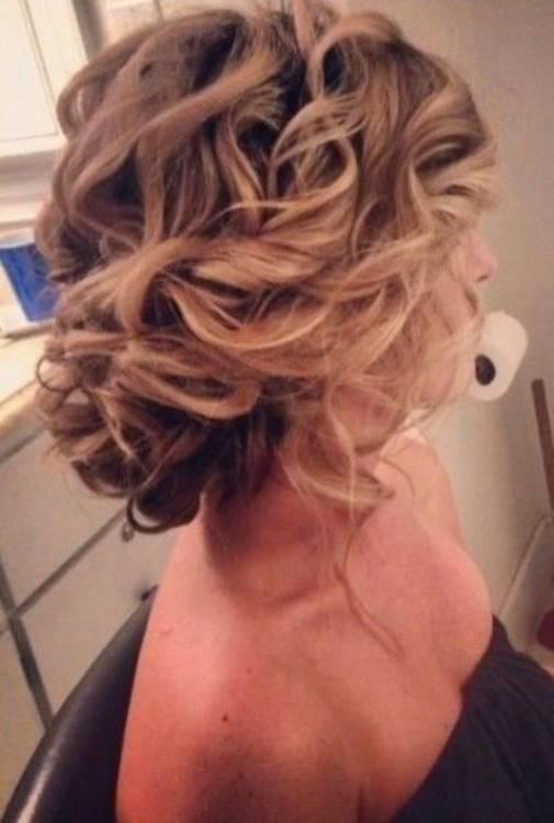 zopf fischgräten schick frisur hochzeit gast DIY Haarfrisur für die Braut, die Brautjungfer oder den Gast