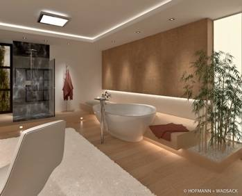 Beleuchtung Badezimmer Ideen Einzigartig Beleuchtung Terrasse